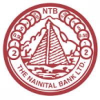 Nainital Bank Clerk / PO / SO Admit Card 2019