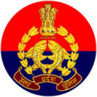 UP Police Computer Operator DV Test Admit Card 2019