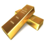 24 Carat Gold Price Today - 17th Dec 2018