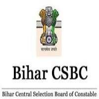 Bihar Police Constable Driver PET Admit Card 2018