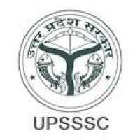 UPSSSC Pharmacist Homeopathic Syllabus 2019