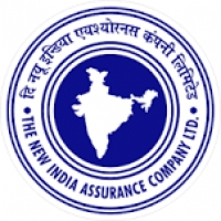 NIACL Assistant Language Test Result 2018