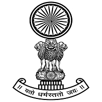 Supreme Court JAC Admit Card 2018
