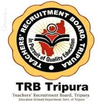 TRBT Recruitment 2018: Apply for Graduate Teacher (STGT) & Post Graduate Teacher (STPGT) - Last Date: 19th Dec 2018