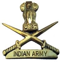 Indian Army Rally Bharti Recruitment 2018