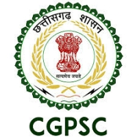 CGPSC 2017 Interview Letter