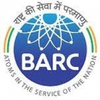 BARC Stipendiary Trainee Admit Card 2018
