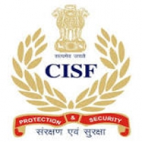 CISF Constable Fire DV Test Admit Card 2018