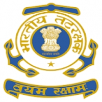 Coast Guard Assistant Commandant 02/2019 Admit Card