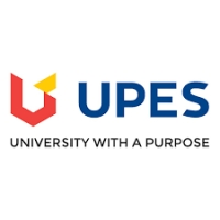 UPES Admissions Now Open