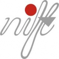 NIFT Admissions Start for 2019-20