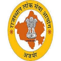 RPSC Assistant Engineer Pre Admit Card 2018