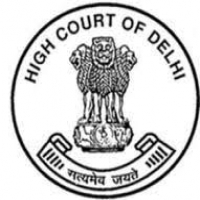 Delhi High Court PA Admit Card 2018