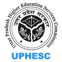 UPHESC Assistant Professor Admit Card 2018 UP NHM Staff