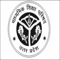 UP Board exam 2019: Timetable for Class 10th and 12th released