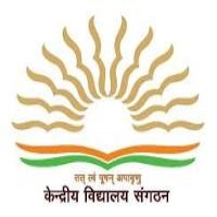 KVS LDC Skill Test Admit Card