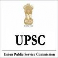 UPSC Engineering Services Pre 2019 Admit Card