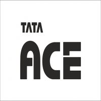 Tata Ace Chota Hathi Price