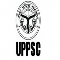 UPSSSC VDO Admit Card 2018