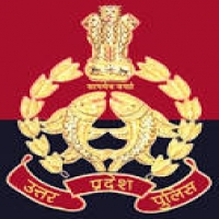 UP Police SI, ASI Clerk, Account Admit Card 2018