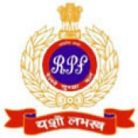 RPF Constable / SI Admit Card 2018