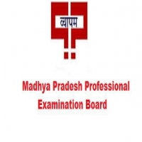 MP Vyapam Vacancy 2018-19:  Apply online for Samvida Shikshak Bharti