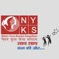 NYKS Recruitment 2018: Apply Online For District Youth Coordinator, Accounts Clerk cum Typist & MTS - Last Date: 31st Dec 2018