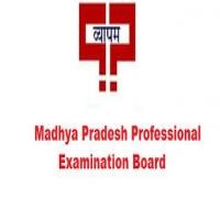Madhya Pradesh Professional Examination Board Notification 2018: Apply online for High School Teacher Eligibility Test - Last Date:25 Sep 2018