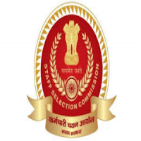 SSC Various Selection Post VI DV Admit Card 2019