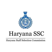 HSSC Haryana Constable, SI Admit Card 2018