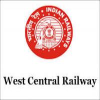 Railway Recruitment: Form for Apprentice - Last Date: 5th