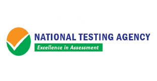 NTA JEE MAIN Admit Card 2018