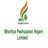 BPNL Recruitment 2018: Apply online for Animal Health Worker (AHW), Trainer, Surveyor & Other Vacancies