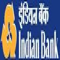 Indian Bank PO Mains Marks
