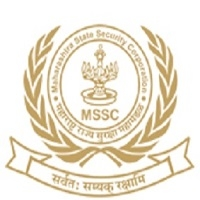 MSSC Recruitment 2018: Apply online for Security Guard (Male & Female) - Last Date: 30Sep 2018