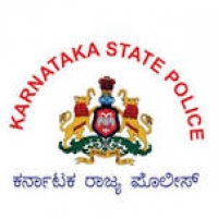 KSRP Police Constable Admit Card