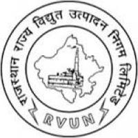 Rajasthan RVUNL Technical Helper II Admit Card 2018