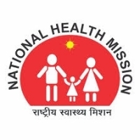 NHM UP Recruitment: Form for ANM, Staff Nurse, Lab Technician - Last Date: 7th Jan 2019