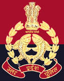 UP Police Admit Card 2018 for Physical Test