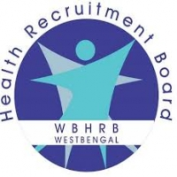 Staff Nurse Job, WBHRB - Last Date  26 Sep 2018