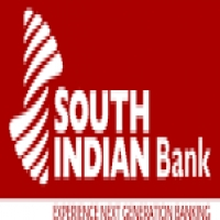 South Indian Bank SIB PO Admit Card 2018