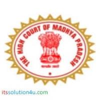 MPHC Civil Judge Mains Result