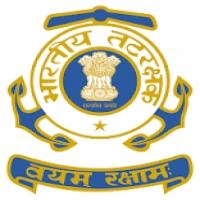 Coast Guard AC 01/2019 Final Result Second List
