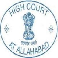 Allahabad HC Group D, Other Post Final Result Mapped List 2018