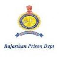 Rajasthan Jail Prahari Revised Result with Marks 2018