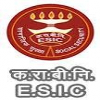 ESIC Recruitment: Form For Paramedical Post - Last Date: 21st Jan 2019