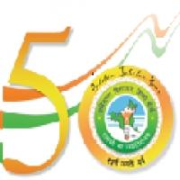 Haryana TET Admit Card 2018
