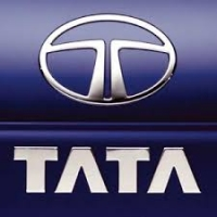 Tata Bus Price List