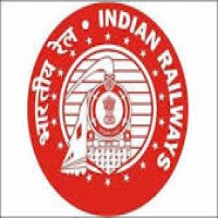 RRB Recruitment: Form for Junior Engineer, Assistant - Last Date: 31st Jan 2019