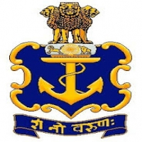 Indian Navy Jobs 2018: Apply online for SSC posts - Last Date 5th Oct 2018